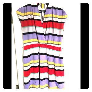 Women's Kensie Dress